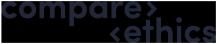 CompareEthics-logo-1